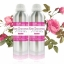 Rose Damascena Essential Oil