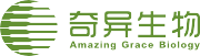 Hunan Amazing Grace Biotechnology Co., Lt
